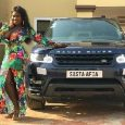 I don't have a boyfriend because I can do everything by myself – Sista Afia