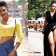 Comedienne Maame Esi Reveals Why Rosemond Brown Blocked Her On Social Media