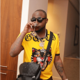 VIDEO : Ghanaians Snub Davido At The Glo Mega Concert
