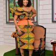 Joselyn Dumas Looking Good In New Photos