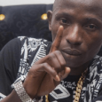 I Regard KK Fosu As My Father, I Copied His Style – Patapaa