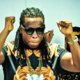 I'm Talented And Versatile Than All Ghanaian Artistes — Edem