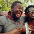 Shatta wale cries like a baby – Bulldog