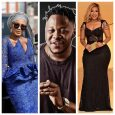 Zynnell Zuh, Joselyn Dumas, Medikal, Others Win Big At 2018 IARA In London
