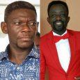 We Need Agya Koo Back In Movies To Revive The Ghana Movie – Samuel Nyamekye