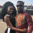 Wendy Shay Has New Upcoming Music With Sarkodie And Kuami Eugene