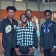 DJ Breezy To Release New Music, Feat DarkoVibes, Kuami Eugene And Kwesi Arthur(PHOTOS)