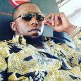 Nigerian big boy, Otunba Cash, Arrested in Turkey (Photos/Video)
