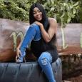 Baby Blanche Mocks Afia Schwarzenegger – Claims Afia Tried To Bleach But Run Out Of Money Leaving Her Skin A Mess