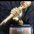 Ghana Music Awards UK 2018: Check Out The Full List Of Winners