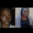 Popular Prophet contracted a lady to fake madness; she is now seriously sick