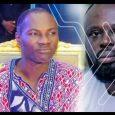 Badu Kobi responds to alleged bonking pastor