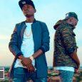 (VIDEO) Lil Win Finally Releases Visuals For New Song Kwadwo Nkansah (Feat Guru)