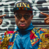 Ghana Has Best Music Talent In The World – Fuse ODG