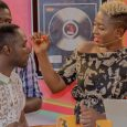 leave Medikal And Fella Makafui Alone – Okyeame Kwame