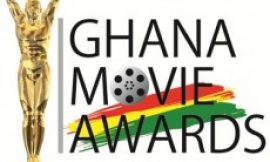 All Set For Ghana Movie Awards On Christmas Day