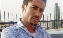 Majid Michel Erawoc – Biography