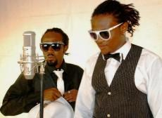 Hiplife Group Double Blows a Wind of Trouble Into The Music Industry