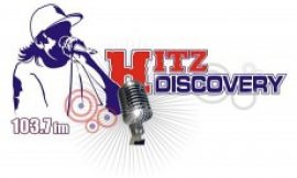 Four Picked At Hitz Discovery Final Zonal Auditioning