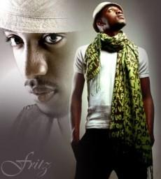 Fritz Drops Two New Singles For Christmas