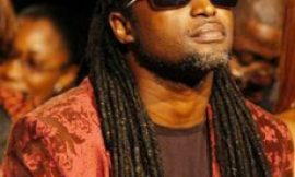 Reggie Rockstone Opens GRANDPAPAZZ: Hottest Club In Ghana