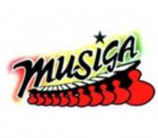 MUSIGA To End The Year On A High Note