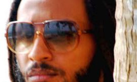 Wanlov Kubolor joins hundreds to walk bare-footed to fight poverty