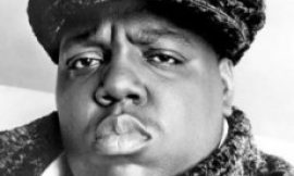 Investigation Into Death of Notorious B.I.G. Heats Up