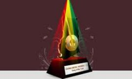 Ghana Music Awards Planning Committee holds first meeting
