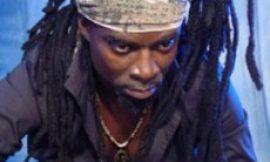Kojo Antwi: My Favourite Artiste Is Daddy Lumba