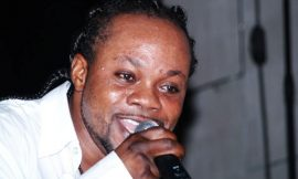 Patrons of Lumba Concert Fiasco To Take Legal Action