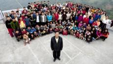 Man 66 Marries 39 Wives And Wants More