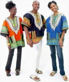 """""""Need For Ghanaians To Be Decent In Dressing"""