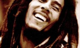 Bob Marley documentary set for release fall of 2011