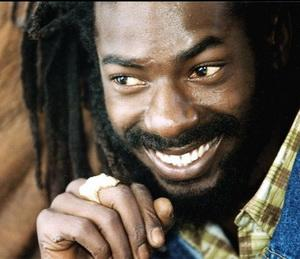 Buju Banton convicted of cocaine charge, faces 15 years in prison