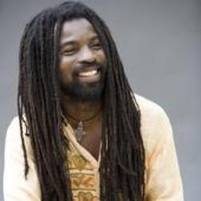 Rocky Dawuni appointed to the board of Marley's Jammin Java Corp.