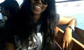 Nollywood Bans Yvonne Nelson