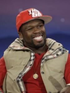 50 Cent Mocks Japan Earthquake Victims On Twitter