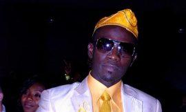 Faithful by Okyeame Kwame ft. Bertha Reviewed