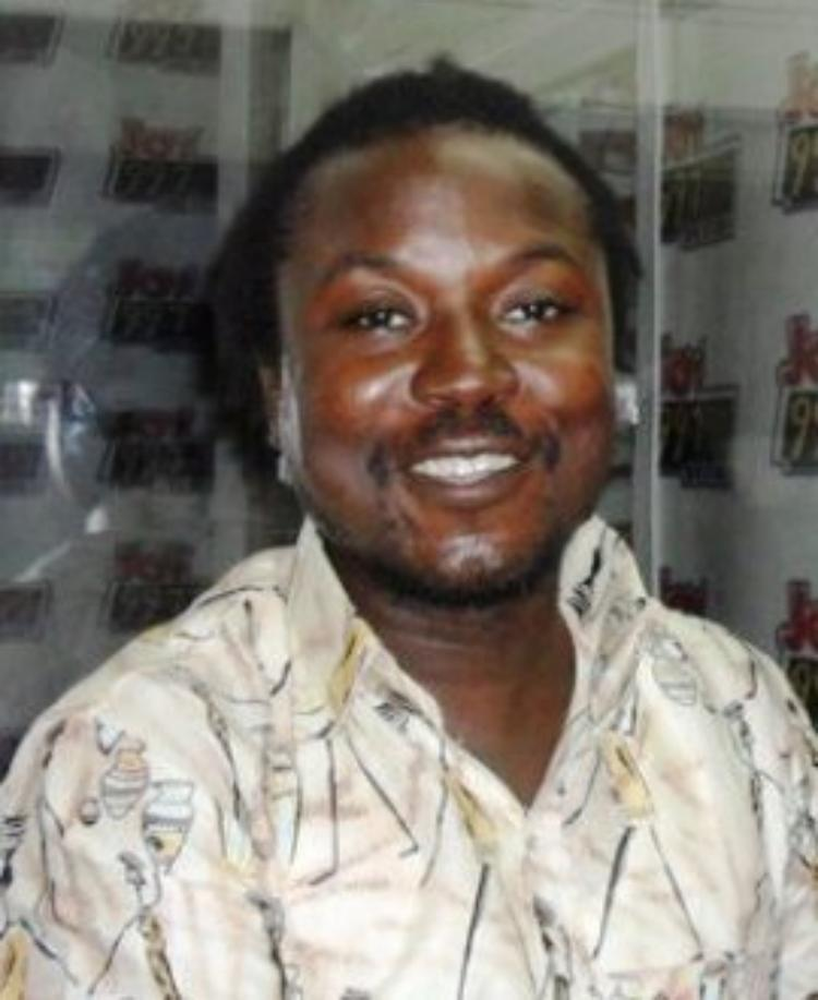Some musicians today are not talented – Ex-Doe