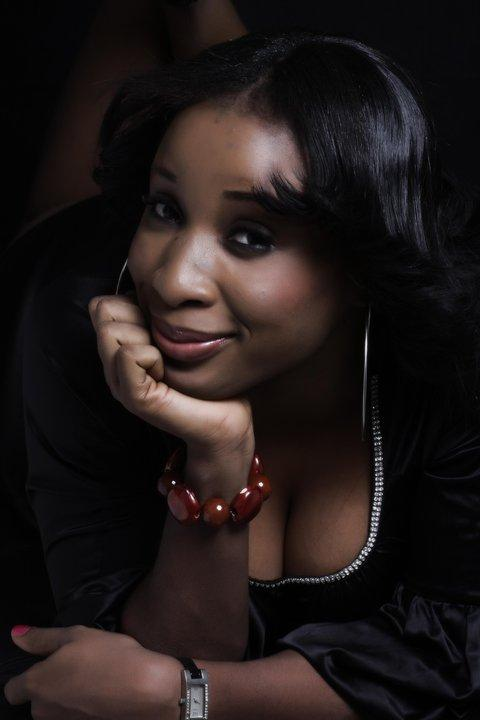 Naa Ashorkor's Stake On Sex Before Marriage