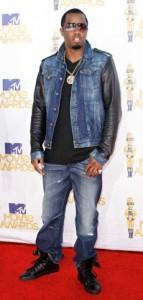 Richest Man In Hip-Hop: Diddy Beats Jay-Z