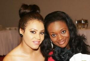 Nadia Buari, Jackie Appiah to storm NYC for F.A.C.E List Awards