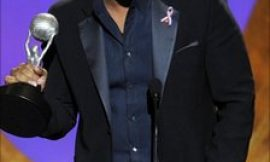 Tyler Perry is NAACP big award winner