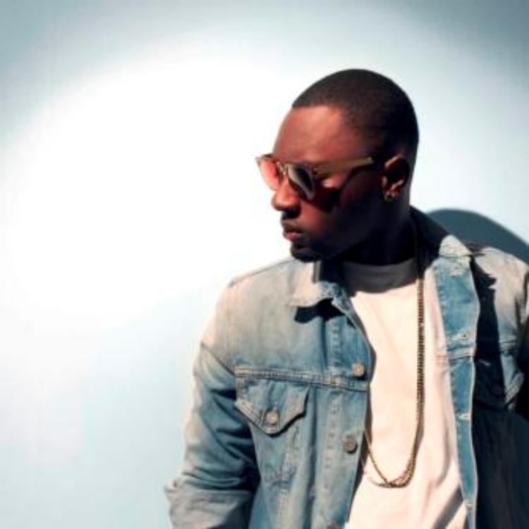 Wonderkid Bounce drops 'B.O.U.N.C.E' mixtape!