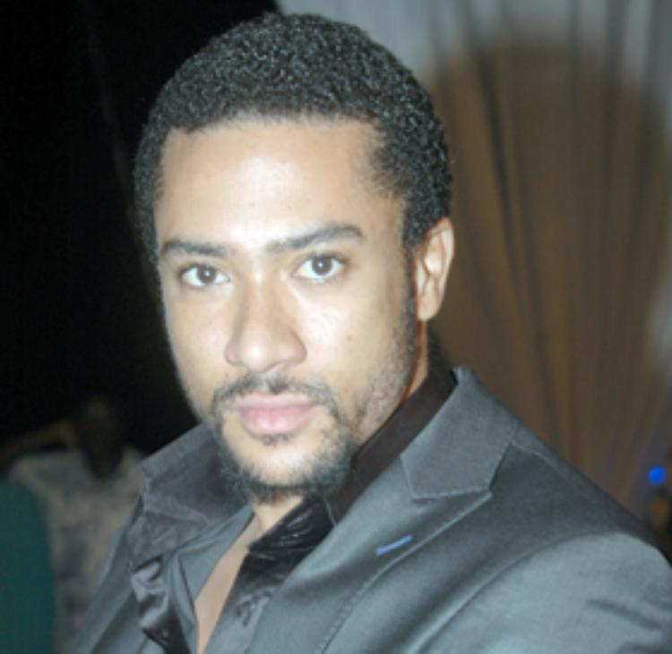 Majid shocked over AMAA nomination