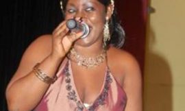 Philipa Baafi triplets die