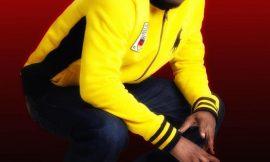 GHANAIANS ARE WARM-JORIS JUNGLY