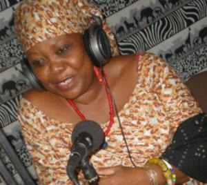 Ghana Denmark Cultural Fund Calls For Applications