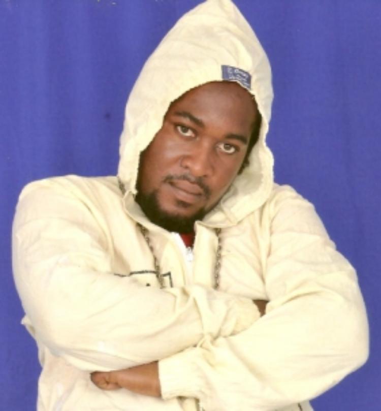 THE BOLINGO FEELING GRIPPED KWAHU-STORMMY